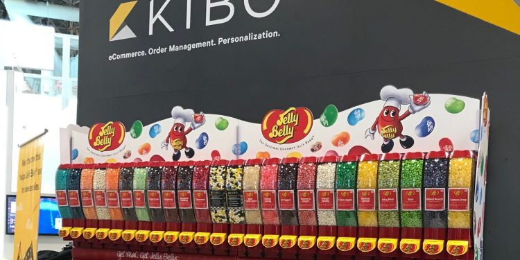 Takeaways from NRF Big Show & Expo 2019 - Kibo Software, Inc