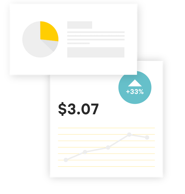 Pricing & Payments for B2B Commerce