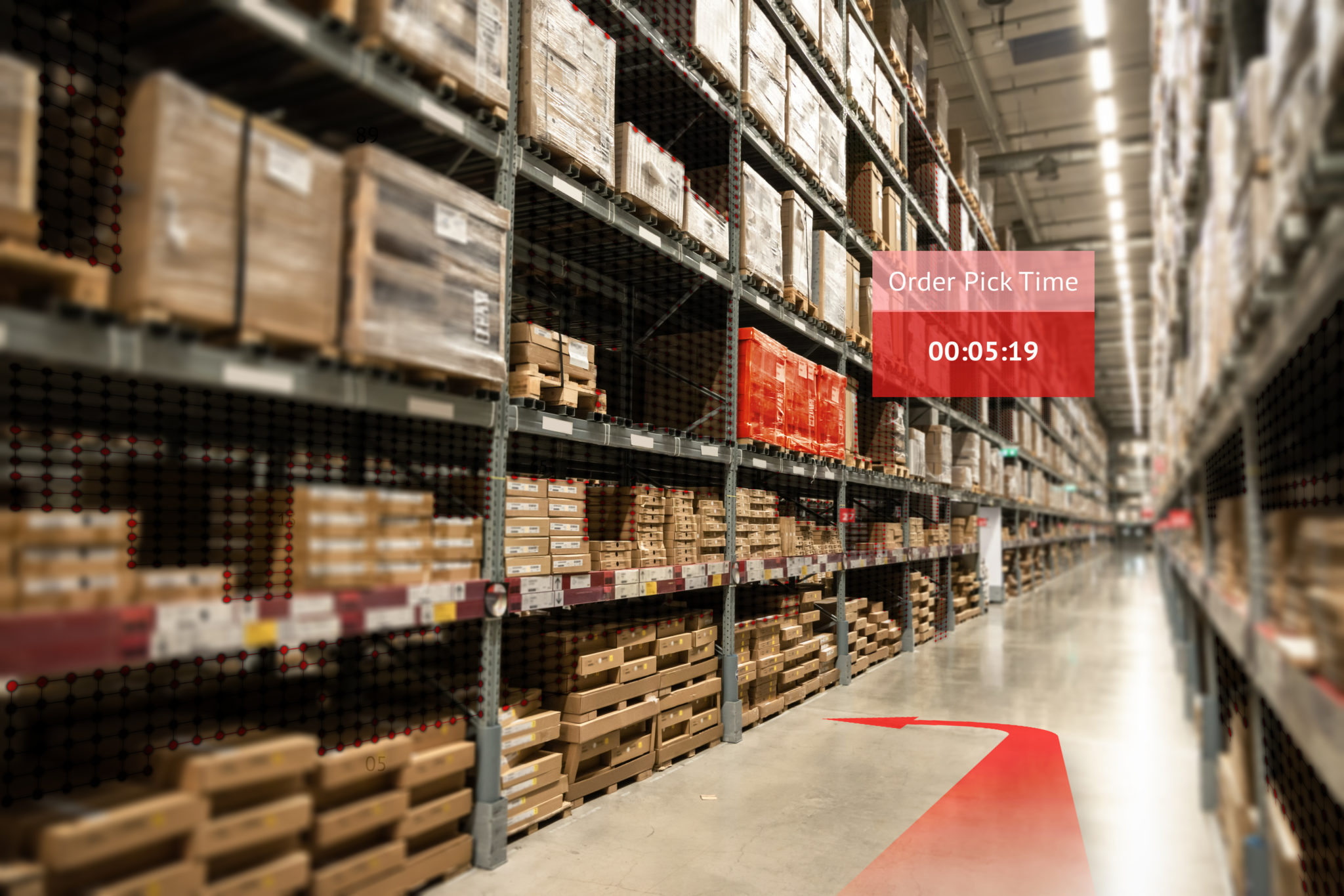 Real-Time Inventory Visibility Can Help Rescue Sales and Engage the Post-Pandemic Consumer